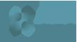 Helix Cinema Logo